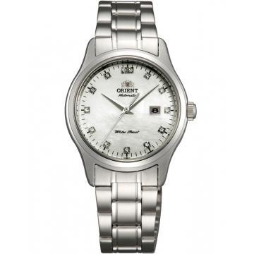 Ceas Orient Contemporary FNR1Q004W0