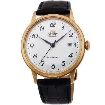 Ceas Orient Classic RA-AC0002S10B