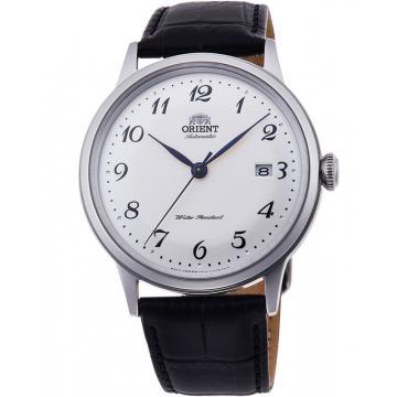 Ceas Orient Classic RA-AC0003S10B