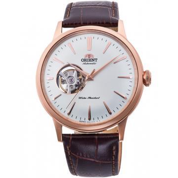 Ceas Orient Classic RA-AG0001S10B