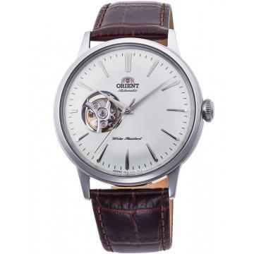 Ceas Orient Classic RA-AG0002S10B