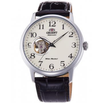 Ceas Orient Classic RA-AG0010S10B