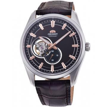 Ceas Orient Classic RA-AR0005Y10B
