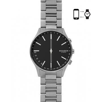 Ceas Skagen Hybrid Smartwatch Holst SKT1305
