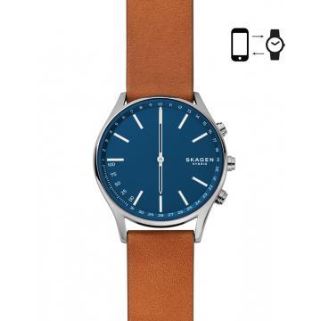 Ceas Skagen Hybrid Smartwatch Holst SKT1306