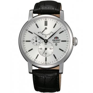 Ceas Orient Classic Automatic FEZ09004W0