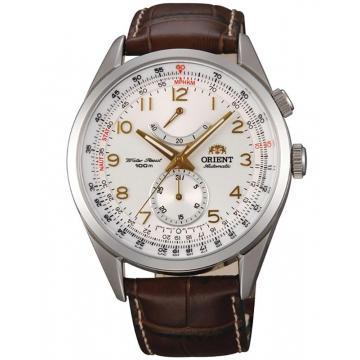 Ceas Orient Sporty Automatic FFM03005W0