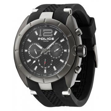 Ceas Police Interceptor-X 12676JISU/02