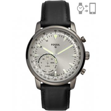 Ceas Fossil Hybrid Smartwatch Q Goodwin FTW1171