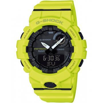 Ceas Casio G-Shock Style GBA-800-9AER