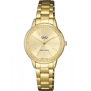 Ceas Q&Q Fashion QB09J010Y