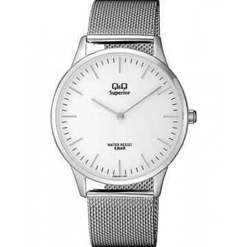 Ceas Q&Q Fashion S306J201Y
