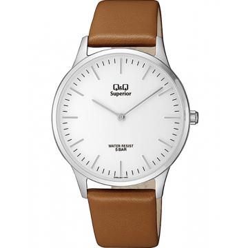 Ceas Q&Q Fashion S306J301Y