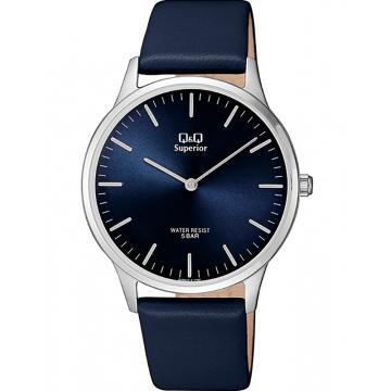 Ceas Q&Q Fashion S306J312Y