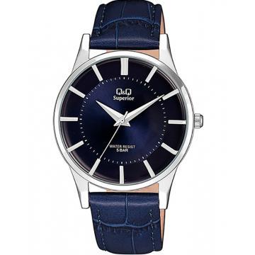 Ceas Q&Q Business S308J302Y