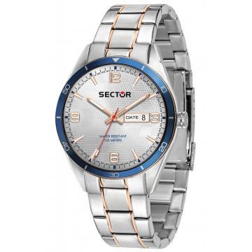 Ceas Sector R3253516002