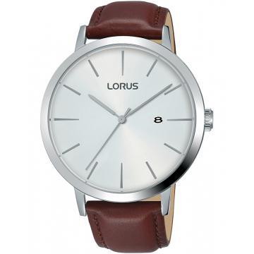 Ceas Lorus Urban RH987JX9