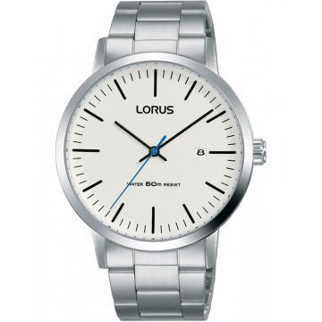 Ceas Lorus Urban RH991JX9