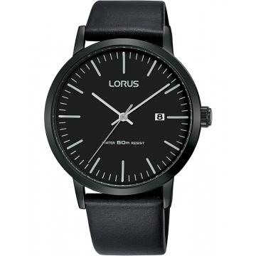 Ceas Lorus Urban RH993JX9