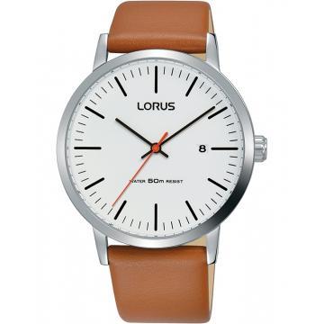 Ceas Lorus Urban RH995JX9