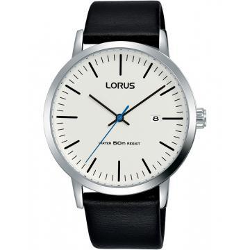 Ceas Lorus Urban RH999JX9