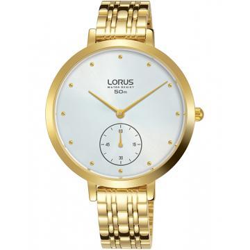 Ceas Lorus Ladies RN432AX9