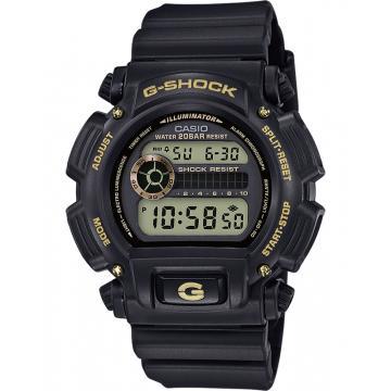 Ceas Casio G-Shock Limited DW-9052GBX-1A9ER