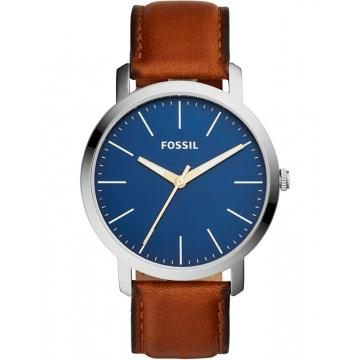 Ceas Fossil Luther BQ2311
