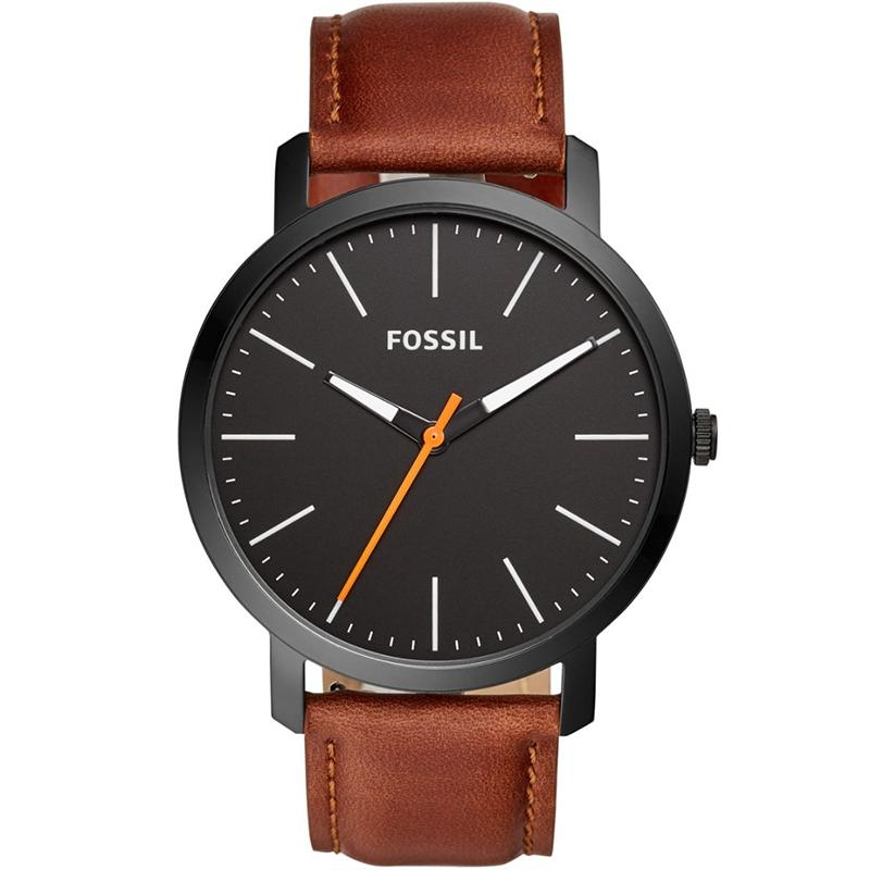 Ceas Fossil Luther BQ2310