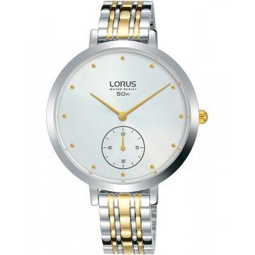 Ceas Lorus Ladies RN433AX9