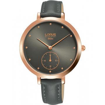 Ceas Lorus Ladies RN434AX9
