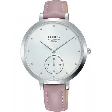 Ceas Lorus Ladies RN435AX7