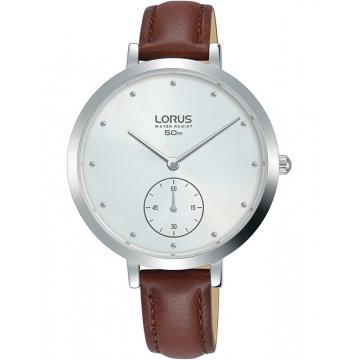 Ceas Lorus Ladies RN435AX8