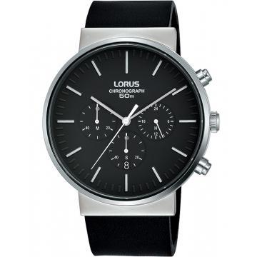 Ceas Lorus Urban RT373GX8