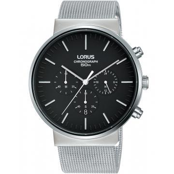Ceas Lorus Urban RT373GX9