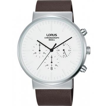 Ceas Lorus Urban RT375GX8