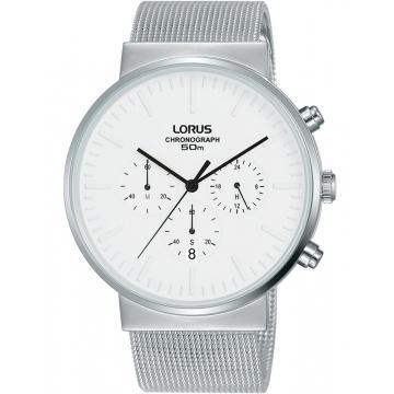 Ceas Lorus Urban RT375GX9