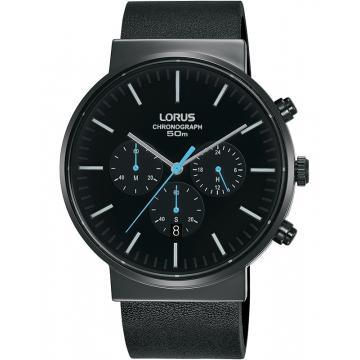 Ceas Lorus Urban RT377GX9