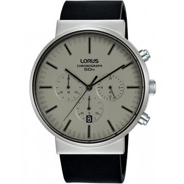 Ceas Lorus Urban RT381GX9