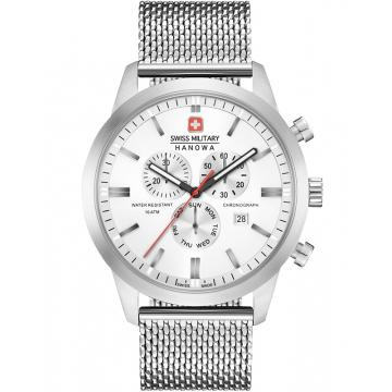 Ceas Swiss Military Chrono Classic 06-3308.04.001