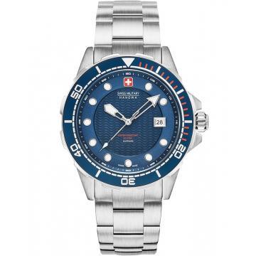 Ceas Swiss Military Neptune Diver 06-5315.04.003