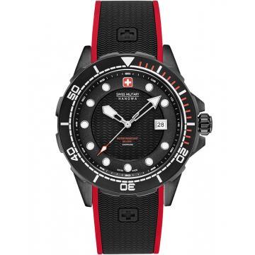 Ceas Swiss Military Neptune Diver 06-4315.13.007