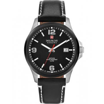 Ceas Swiss Military Observer 06-4277.33.007