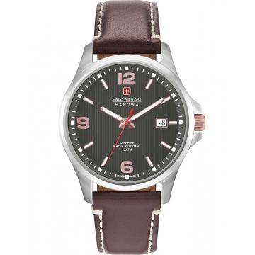 Ceas Swiss Military Observer 06-4277.04.009.09