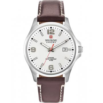 Ceas Swiss Military Observer 06-4277.04.001