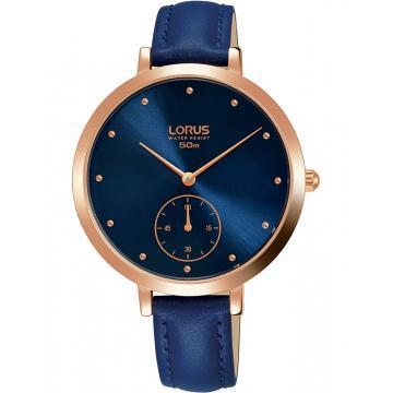 Ceas Lorus Ladies RN436AX9