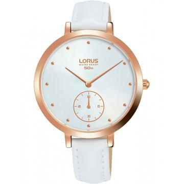 Ceas Lorus Ladies RN438AX9