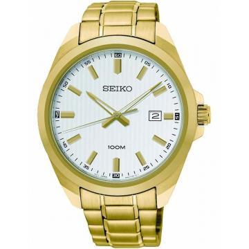 Ceas Seiko Sports SUR280P1