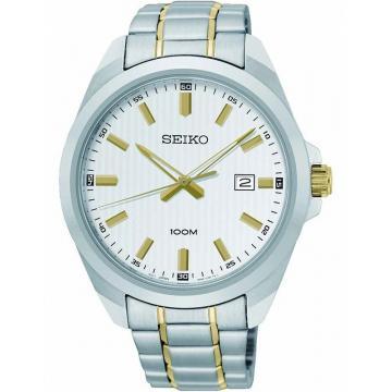 Ceas Seiko Sports SUR279P1