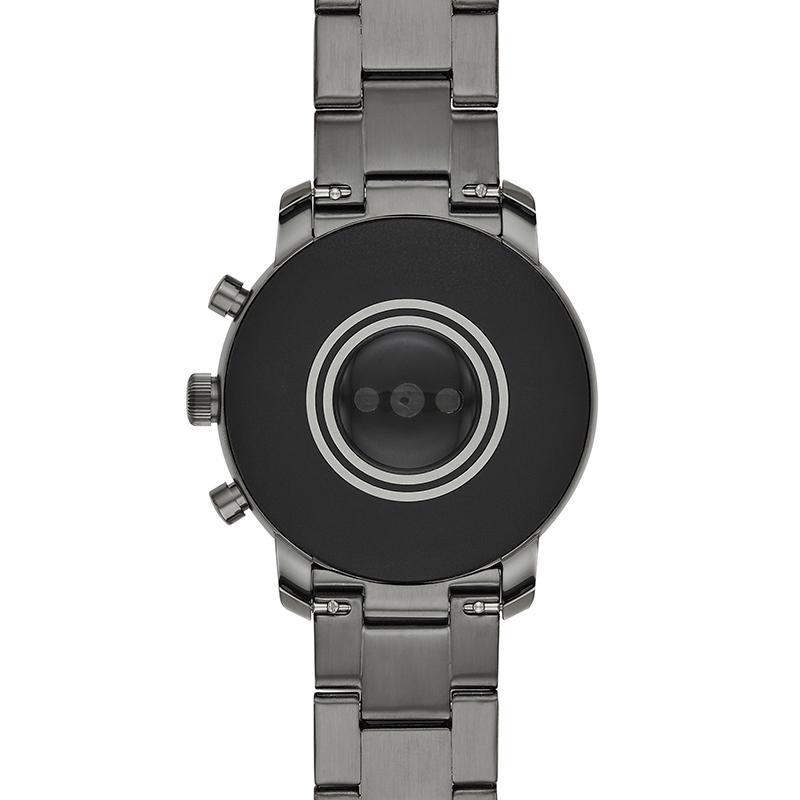 Ceas Fossil Gen 4 Smartwatch Q Explorist FTW4012